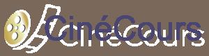 logo cours en ligne